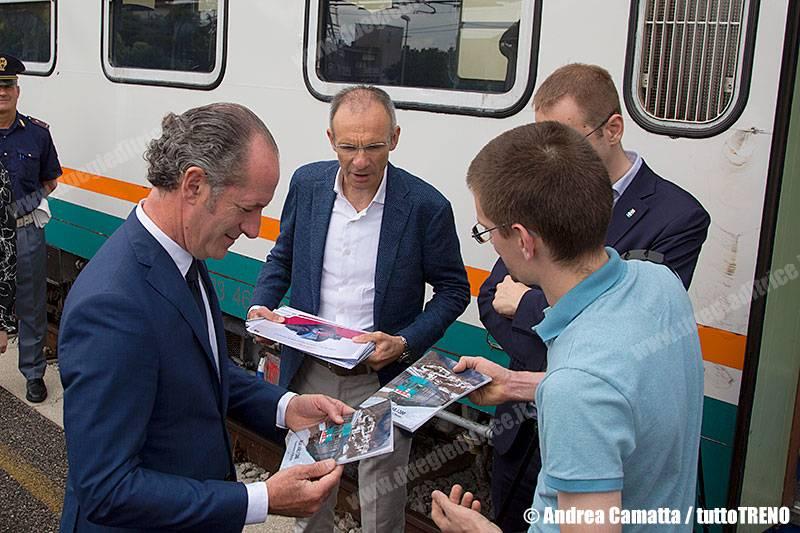 ATR220_043-PensionamentoALn668-Conegliano-2017-06-29-CamattaA-CAMA1410