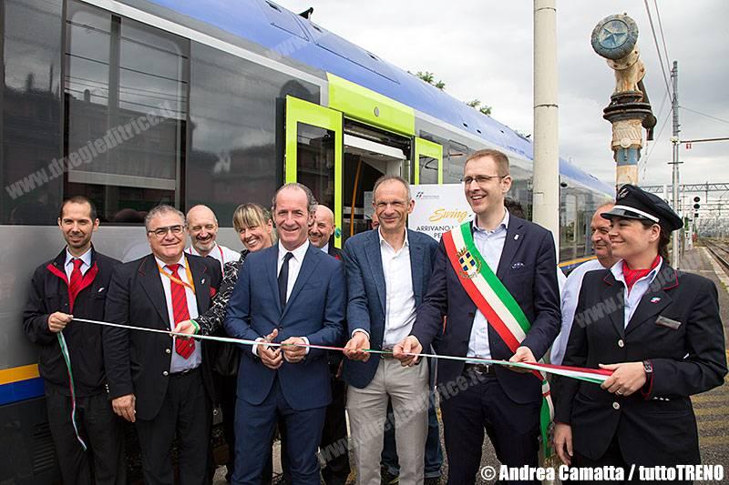 ATR220_043-PensionamentoALn668-Conegliano-2017-06-29-CamattaA-CAMA1438