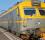 Alstom, contratto per la ristrutturazione dei treni Västtrafik svedesi