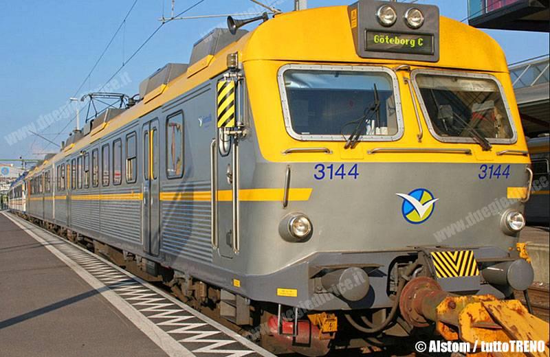 Alstom-Vasttrafik-2017-06-13