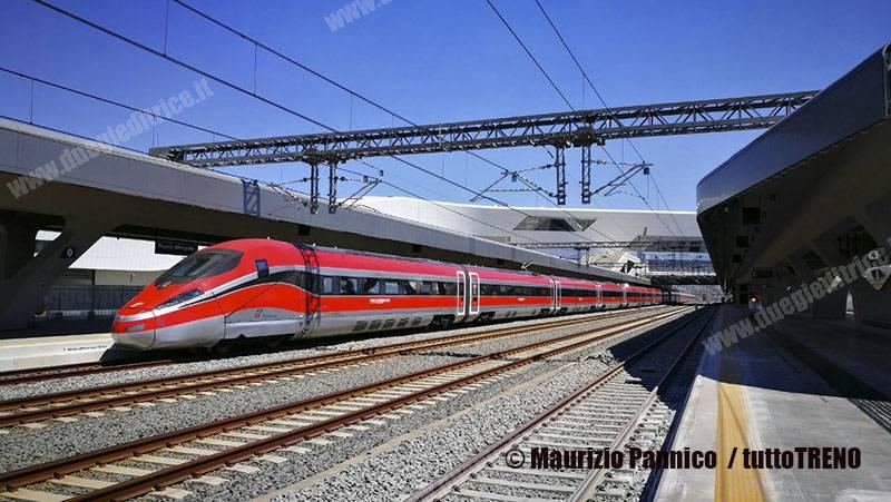 ETR400-in_doppia-NapoliAfragola-2017-06-11-PannicoMaurizio