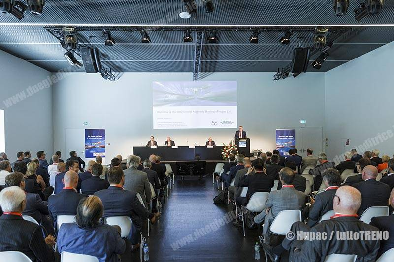 Hupac-Convegno50anni-Lucerna-2017-06-20-Hupac_tuttoTRENO_wwwduegieditriceit-6141