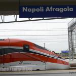RFI-InaugurazioneStazioneAV_NapoliAfragola-Afragola-2017-06-06-FSItaliane_4185_tuttoTRENO_wwwduegieditriceit