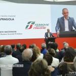 RFI-InaugurazioneStazioneAV_NapoliAfragola-Napoli-2017-06-06-fotoFSItaliane-FSI_3911_tuttoTRENO_wwwduegieditriceit