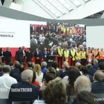 RFI-InaugurazioneStazioneAV_NapoliAfragola-Napoli-2017-06-06-fotoFSItaliane-FSI_3928_tuttoTRENO_wwwduegieditriceit