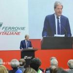 RFI-InaugurazioneStazioneAV_NapoliAfragola-Napoli-2017-06-06-fotoFSItaliane-FSI_3990_tuttoTRENO_wwwduegieditriceit