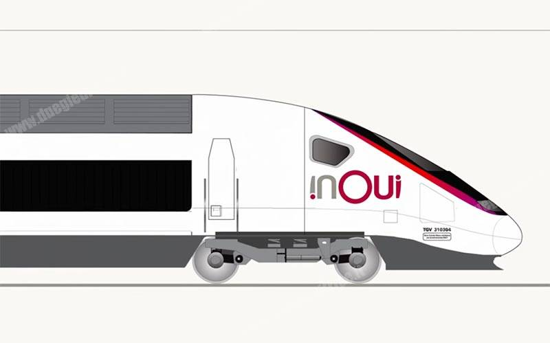 SNCF-inOUI-exTGV-fonteSNCF-1_tuttoTRENO_wwwduegieditriceit