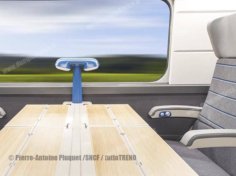 SNCF-inOUI-exTGV-fonteSNCF-4_tuttoTRENO_wwwduegieditriceit