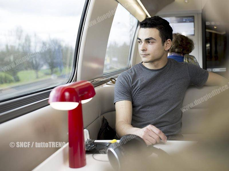 SNCF-inOUI-exTGV-fonteSNCF-5_tuttoTRENO_wwwduegieditriceit