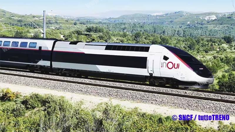SNCF-inOUI-exTGV-fonteSNCF-6_tuttoTRENO_wwwduegieditriceit