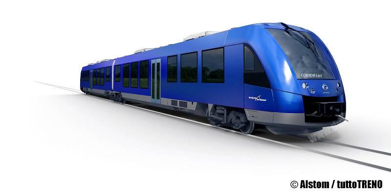 Alstom-CoradiaLint-Nordjyske-2017-07-12_1