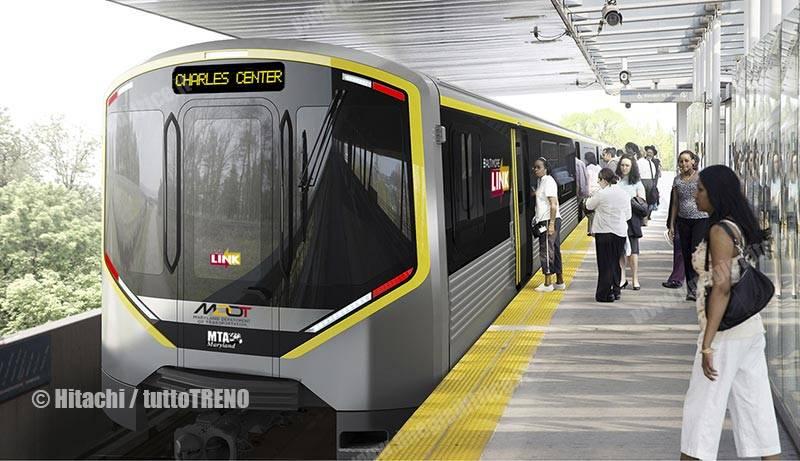 Baltimore-Metro-rendering_esterni-Baltimora-2017-07-HitachiRailItaly_tuttoTRENO_wwwduegieditriceit