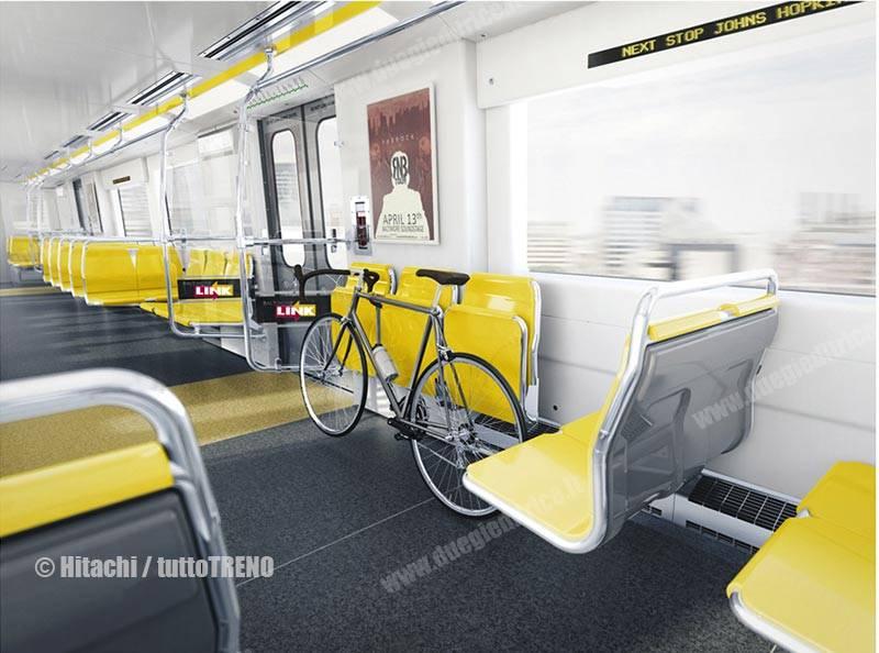 Baltimore-Metro-rendering_interni-Baltimora-2017-07-HitachiRailItaly_tuttoTRENO_wwwduegieditriceit
