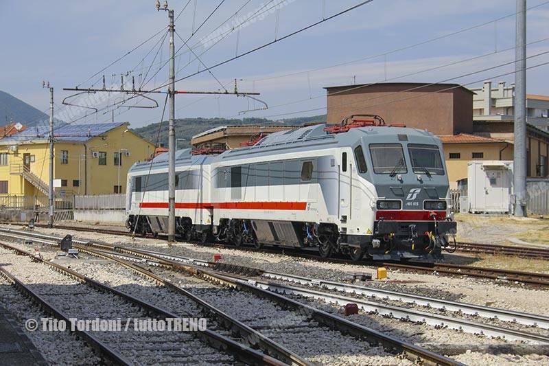 E401_013+E401_015-primauscitainnuovalivrea-Foligno-2017-07-21-TordoniTiro-IMG_6504_tuttoTRENO_wwwduegieditriceit