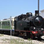 FAL-421-LocomotiveJazz-Festival-BariScalo-2017-07-23-MarraP-D75_