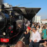 FAL-421_Locomotive_Jazz_Festival-Bari-2017-07-23-ComaianniFrance
