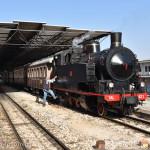 FAL-421_TrenoStoricoFAL-LocomotiveJazz-Festival-BariCentrale-201