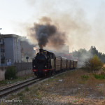 FAL-421_TrenoStoricoFAL-LocomotiveJazz-Festival-GrumoAppula-2017