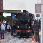 FAL-421_TrenoStoricoFAL-LocomotiveJazz-Festival-Toritto-2017-07-