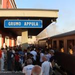 FAL-Locomotive_Jazz_Festival-GrumoAppula_BA_-2017-07-23-Comaiann