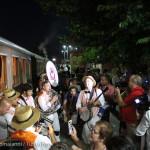 FAL-Locomotive_Jazz_Festival-Matera-2017-07-23-ComaianniFrancesc