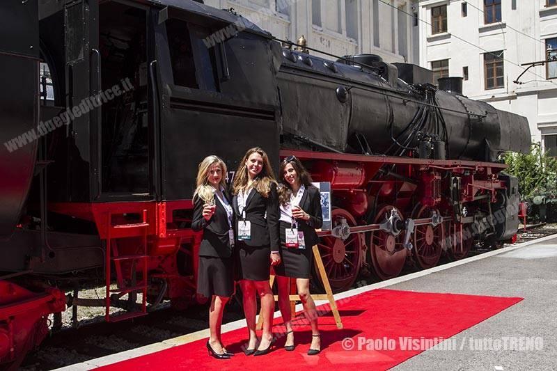 FSItaliane-FirmaaccordoperilrestaurodelmuseoferroviariodiCampoMarzio7-2017-07-18-PaoloVisintini_tuttoTRENO_wwwduegieditriceit