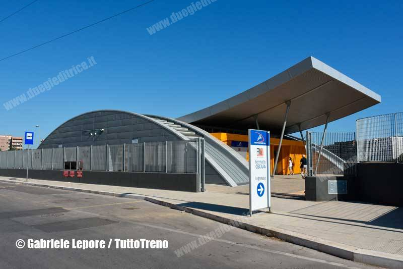 FT-stazione_metro_Cecilia-2017-07-04-Lepore_Gabriele-DSC_3148_tuttoTRENO_wwwduegieditriceit
