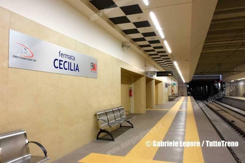 FT-stazione_metro_Cecilia-2017-07-04-Lepore_Gabriele-DSC_3190_tuttoTRENO_wwwduegieditriceit