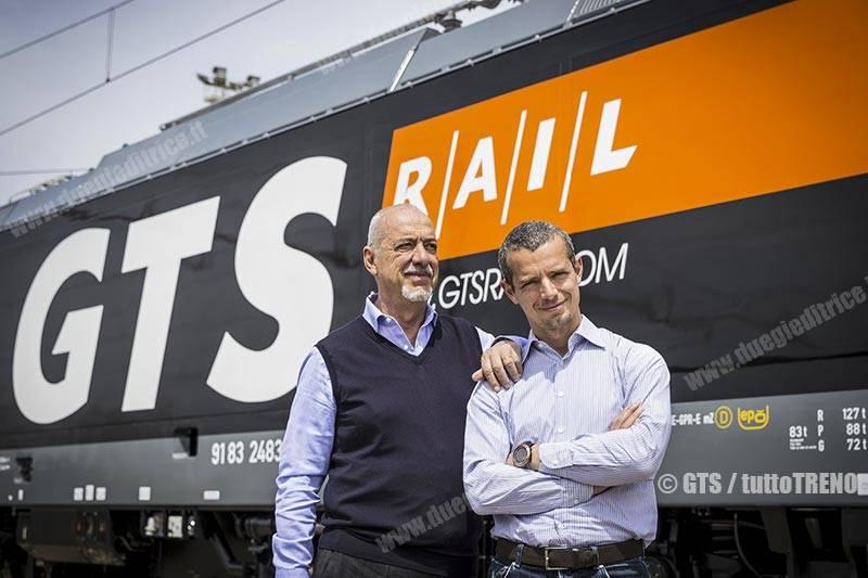 GTS-Presidente_e_AmministratoreDelegato-Bari-FotoGTS_tuttoTRENO_wwwduegieditriceit