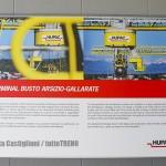 HUPAC-50anni-scaloBustoArsizioGallarate-201-07-02-CastiglioniRoberta-DSCN3273_tuttoTRENO_wwwduegieditriceit