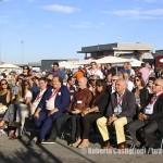 HUPAC-50anni-scaloBustoArsizioGallarate-201-07-02-CastiglioniRoberta-DSCN3392_tuttoTRENO_wwwduegieditriceit