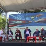 HUPAC-50anni-scaloBustoArsizioGallarate-201-07-02-CastiglioniRoberta-DSCN3395_tuttoTRENO_wwwduegieditriceit