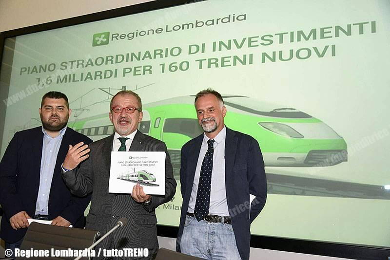 Lombardia-PianoAcquisto160Treni-2017-07-11