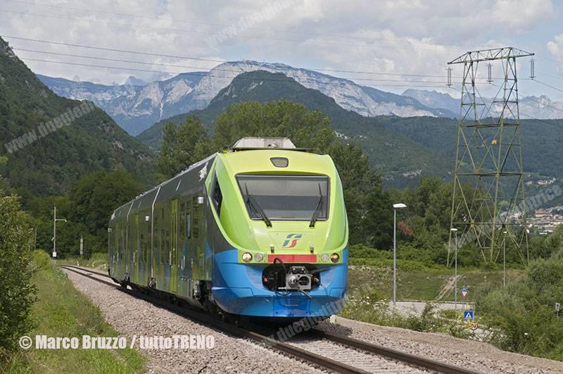 ProvinciaTrento-ALn501_6xx-MDTn6xx-presso-Pergine-2017-07-15-BruzzoMarco-2017-07-15-DSC_0408_tuttoTRENO_wwwduegieditriceit