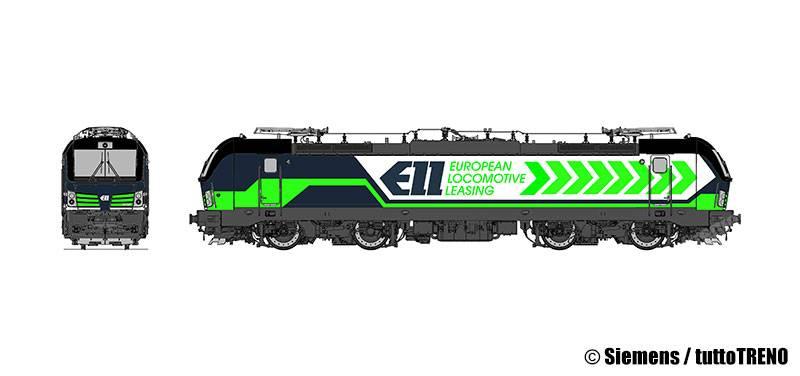 Siemens-ELL-Vectron-E193