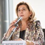 TI_Firma_contratto_Servizio_Regione_Sardegna_Presentazione_nuovi_Minuetto_Cagliari_2017_07_26_ToccoAlessandro_LaPresse_FSItaliane_6097
