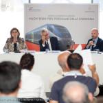 TI_Firma_contratto_Servizio_Regione_Sardegna_Presentazione_nuovi_Minuetto_Cagliari_2017_07_26_ToccoAlessandro_LaPresse_FSItaliane_6106