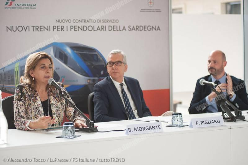 TI_Firma_contratto_Servizio_Regione_Sardegna_Presentazione_nuovi_Minuetto_Cagliari_2017_07_26_ToccoAlessandro_LaPresse_FSItaliane_6109