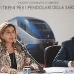 TI_Firma_contratto_Servizio_Regione_Sardegna_Presentazione_nuovi_Minuetto_Cagliari_2017_07_26_ToccoAlessandro_LaPresse_FSItaliane_6113