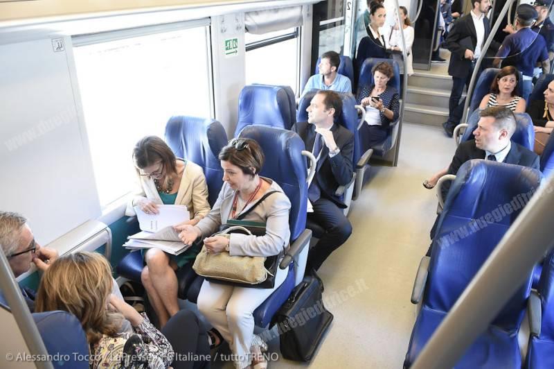 TI_Firma_contratto_Servizio_Regione_Sardegna_Presentazione_nuovi_Minuetto_Cagliari_2017_07_26_ToccoAlessandro_LaPresse_FSItaliane_6179