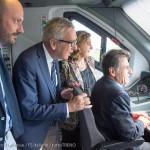 TI_Firma_contratto_Servizio_Regione_Sardegna_Presentazione_nuovi_Minuetto_Cagliari_2017_07_26_ToccoAlessandro_LaPresse_FSItaliane_6190