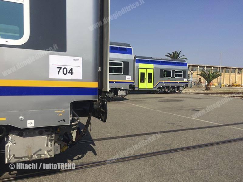 Vivalto-consegna_ultime_carrozze_da_Hitachi_a_Trenitalia-ReggioCalabria-2017-07-11-fotoHitachi_tuttoTRENO_wwwduegieditriceit-a