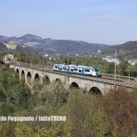 RFI: lavori in DD Bologna–Prato