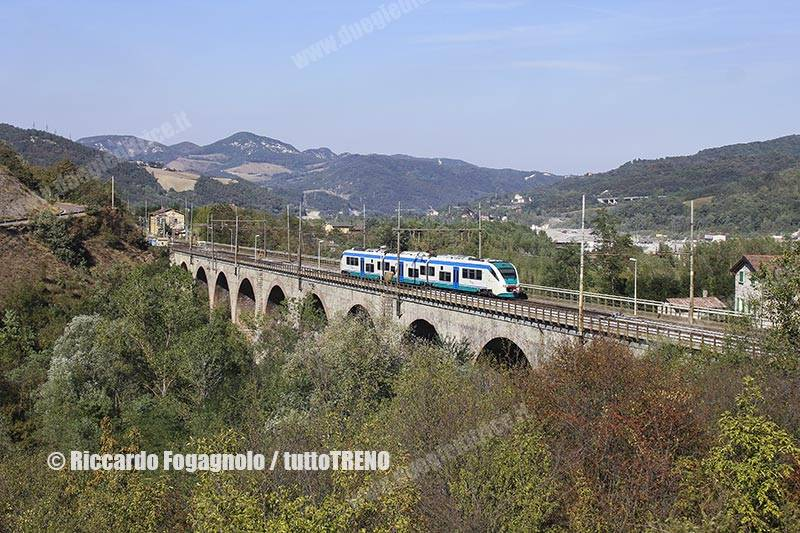 ALe501_003-ME003-R_6502-Grizzana-2011-09-17-FogagnoloRiccardo5145_tuttoTRENO_wwwduegieditriceit
