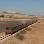D343_1030-D345_1142-Candela-FerroviaIrpina-2017-08-25-MariaFrancesco_1_-inWEB