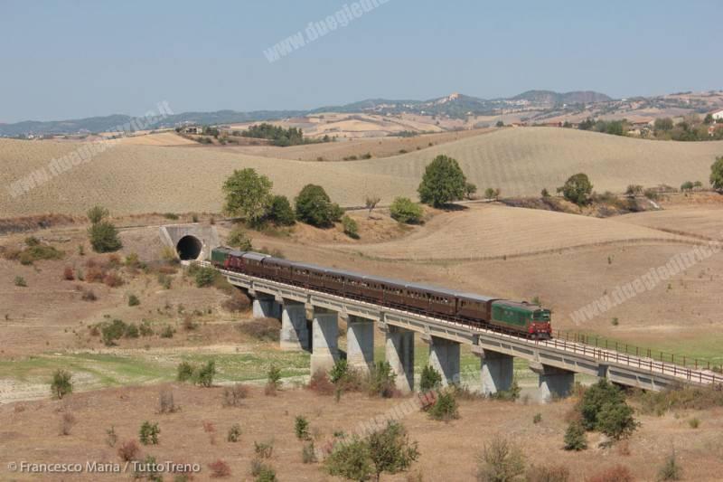 D343_1030-D345_1142-Conza-FerroviaIrpina-2017-08-25-MariaFrancesco_23_-inWEB