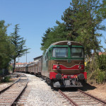 D343_1030-D345_1142-Lioni-FerroviaIrpina-2017-08-25-MariaFrancesco_19_-inWEB