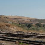 D343_1030_D345_1142-FerroviaIrpina-TrenoStorico-FG-RocchettaS.Antonio-Lioni-2017-08-26-BonmartiniWalter-1-inWEB