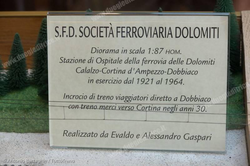FD-MostraDobbiaco-2017-08-17-BertagninA_014