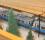 """Dobbiaco: mostra sulla """"Ferrovia delle Dolomiti""""."""